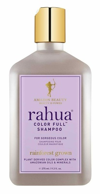 Rahua Color Full Shampoo 60 ml