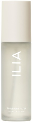 Ilia Blue Light Face Mist 50ml