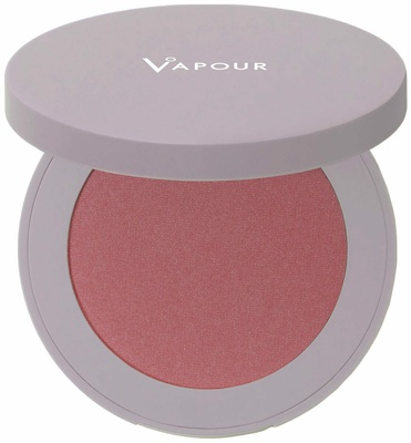 Vapour Blush Powder Obsess