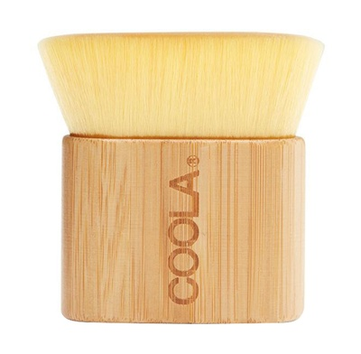 Coola® Sunless Tan Kabuki Brush