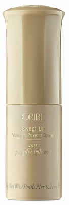 Oribe Signature Swept Up Volume Powder Spray