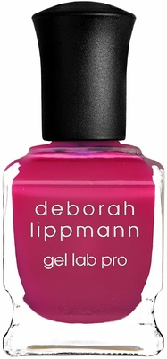 Deborah Lippmann Bright Lights