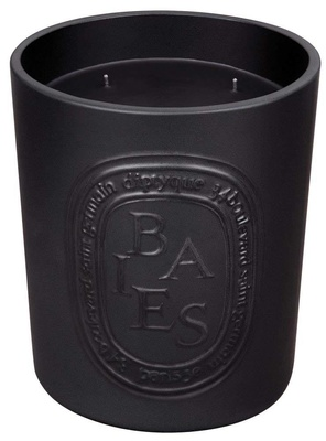 Diptyque Giant Candle Baies 302-148