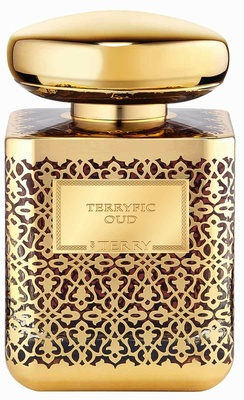 By Terry Terryfic Oud Extreme 108,5 ml