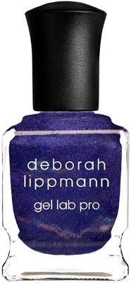 Deborah Lippmann Dim All The Lights