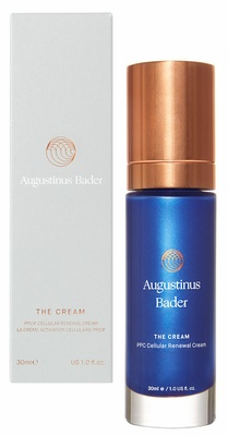 Augustinus Bader The Cream 50 ml