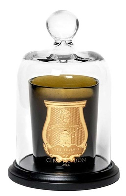 Cire Trudon Kid Jar and Board