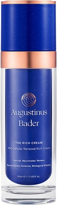 Augustinus Bader The Rich Cream 50 ml
