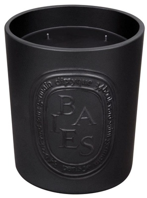 Diptyque Giant Candle Baies 1500 g