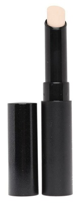 Surratt Beauty Surreal Skin Concealer 5