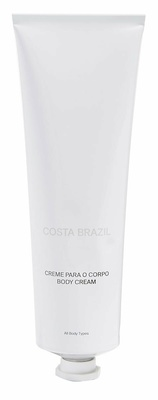 Costa Brazil Creme Para O Corpo - Body Cream 140 ml
