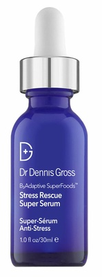 Dr Dennis Gross B³Adaptive SuperFoods™ Stress Rescue Super Serum