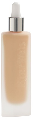 Kjaer Weis The Invisible Touch Liquid Foundation F130 / Silken