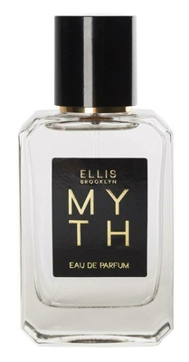 Ellis Brooklyn Myth Probe