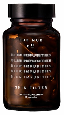 The Nue Co. Skin Filter