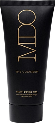 MDO The Cleanser