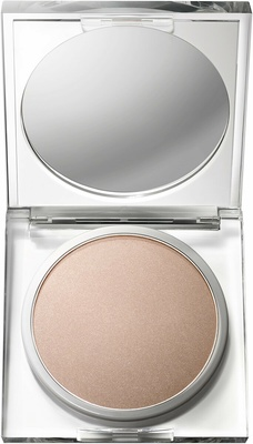 RMS Beauty Luminizing Powder Grande Dame