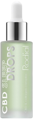 Rodial CBD Sleep Drops