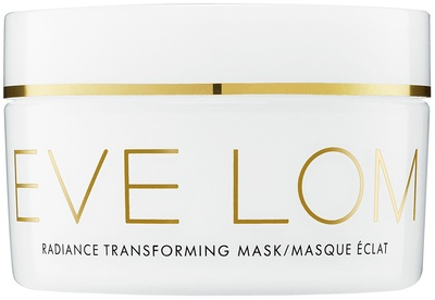Eve Lom Radiance Transforming Mask