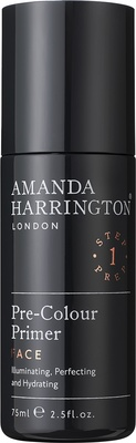 Amanda Harrington London Pre Colour Face Primer
