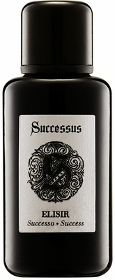 Anna Paghera Essential Oil - Successus