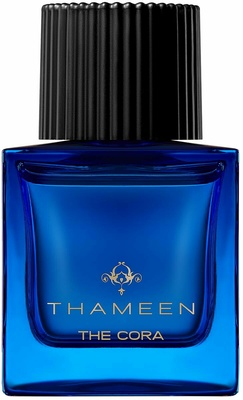 Thameen The Cora 50 ml