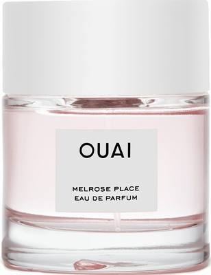 Ouai Melrose Place 50 ml