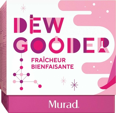 Murad Hydration Dew Gooder