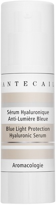 Chantecaille Blue Light Protection Hyaluronic Serum