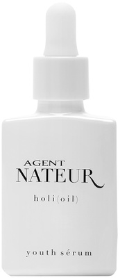 Agent Nateur Holi ( Oil ) Youth Serum 30 ml