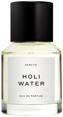 Heretic Parfum Holi Water 50 ml