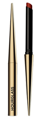 Hourglass Confession Ultra Slim High Intensity Lipstick When I Was