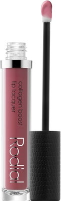 Rodial Collagen Boost Lip Lacquer Intimate