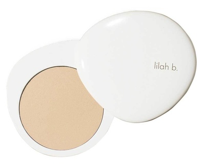 Lilah B. Flawless Finish Foundation b.natural (light/medium)