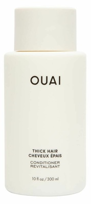 Ouai Thick Hair Conditioner
