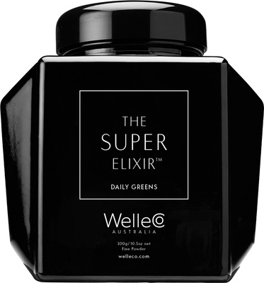 WelleCo Super Elixir Caddy