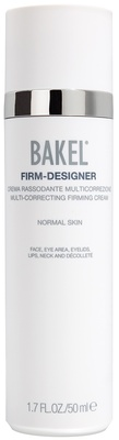 Bakel Firm Designer Normal Skin