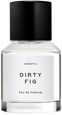 Heretic Parfum Dirty Fig 50 ml