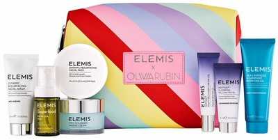 ELEMIS Kit: Women's Luxury Traveller