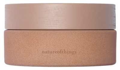 Nature of Things  Nourishing Body Crème
