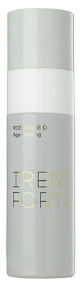 Irene Forte Rose Face Oil Age-Defying