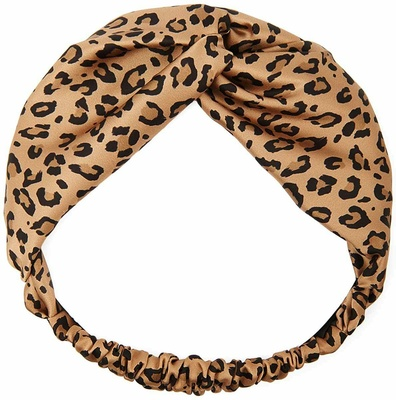 Wouf Safari Headband