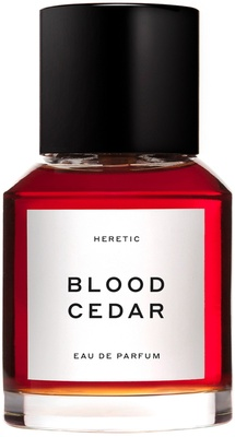 Heretic Parfum Blood Cedar 50 ml