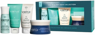 Virtue The Healthy Hair Collection -Recovery
