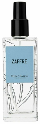 Miller Harris Zaffron Room Spray