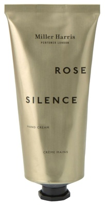 Miller Harris Rose Silence Hand Cream