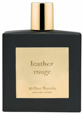 Miller Harris Leather Rouge 100 ml