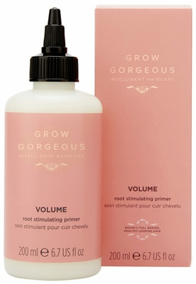 Grow Gorgeous Volume Root Stimulator