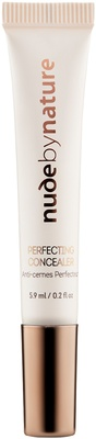 Nude By Nature Perfecting Concealer 03 Shell Beige