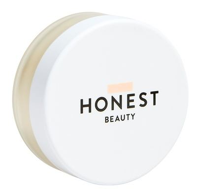 Honest Beauty Invisible Blurring Loose Powder